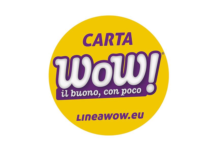 CARTA WOW