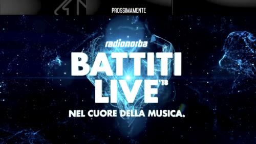 Radionorba Battiti Live su Italia 1