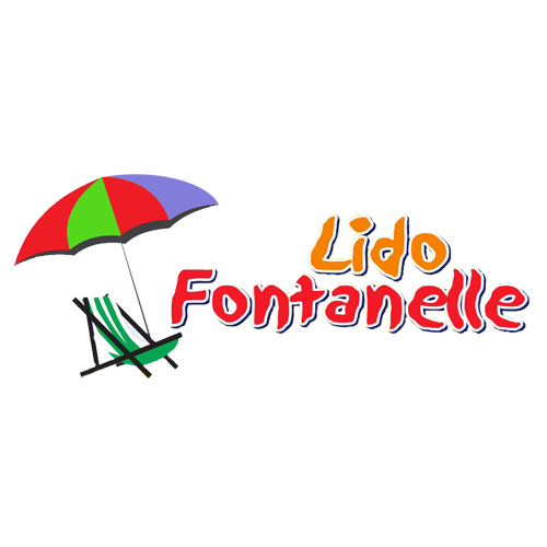 Lido Fontanelle