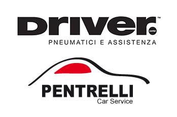 Pentrelli car service