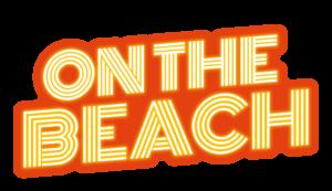 ROTB-logo2018