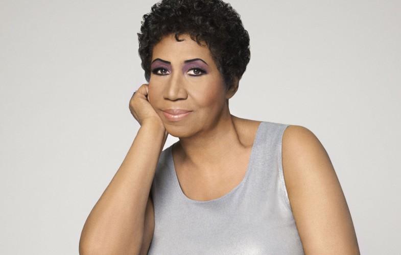 Musica – Aretha Franklin è morta