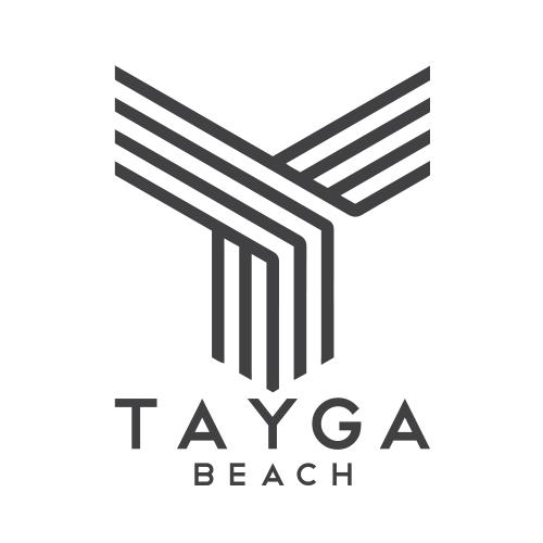 Lido Tajga Beach
