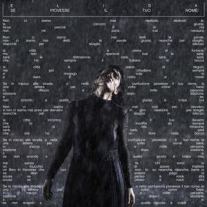 Musica - Elisa torna con un nuovo singolo