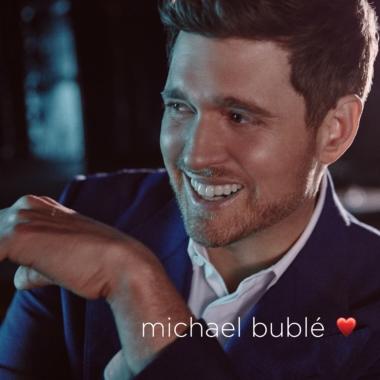 Musica – Michael Bublè torna alla musica