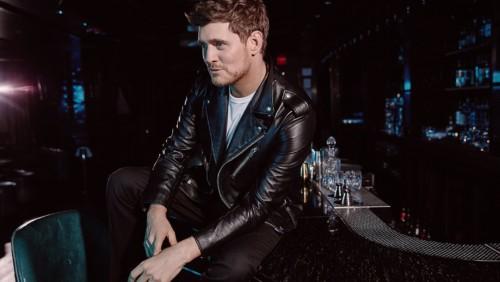 Musica – Michael Bublè: ecco il nuovo singolo