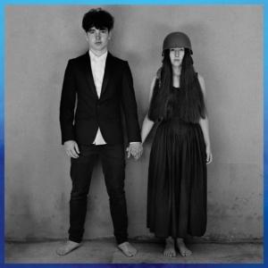 Musica - Nuovo singolo per gli U2