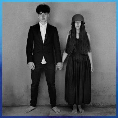Musica – Nuovo singolo per gli U2