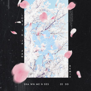 "Musica – Shawn Mendes è ""Lost in Japan"""