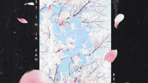 """Musica – Shawn Mendes è """"Lost in Japan"""""""