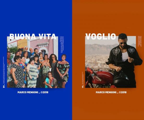 Musica – Marco Mengoni è tornato