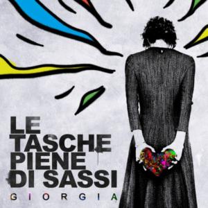 Musica - Giorgia canta Jovanotti
