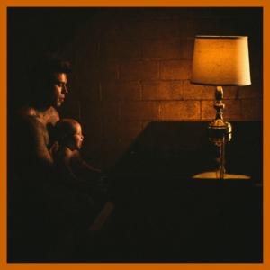 Musica - Esce il nuovo singolo di papà Fedez