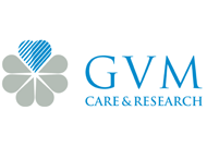 GVM Care & Research