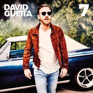 """DAVID GUETTA – 7 IL NUOVO ALBUM DEL DJ E COMPOSITORE DAVID GUETTA SI INTITOLA """"7"""", COME IL NUMERO DEGLI ALBUM IN STUDIO DELL'ARTISTA CHE NEL CORSO DELLA SUA CARRIERA HA VENDUTO OLTRE 9 MILIONI DI ALBUM E OLTRE 30 MILIONI DI SINGOLI. NEL DISCO ANCHE IL SINGOLO """"DON'T LEAVE ME ALONE"""", REALIZZATO INSIEME AD ANNE-MARIE E USCITO A FINE LUGLIO."""
