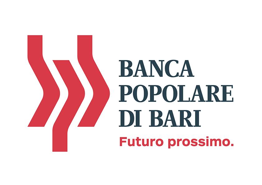 Banca Popolare di Puglia