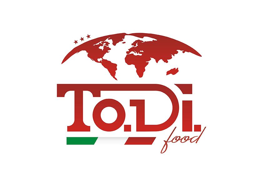 To.Di Food