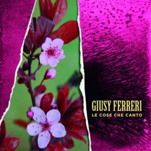 Musica - Torna Giusy Ferreri