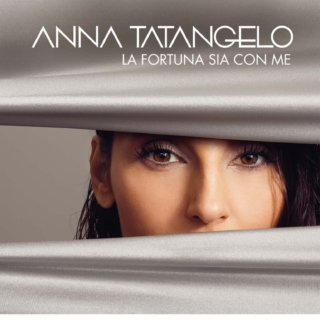 Musica  -  Anna Tatangelo ospite di  Radionorba