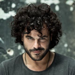 Musica - Francesco Renga, le nuove date del tour