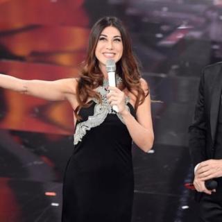 #Sanremo2019 - Chi sarà il più elegante?