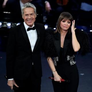 #Sanremo2019 - Terza serata: emozioni e lacrime all'Ariston