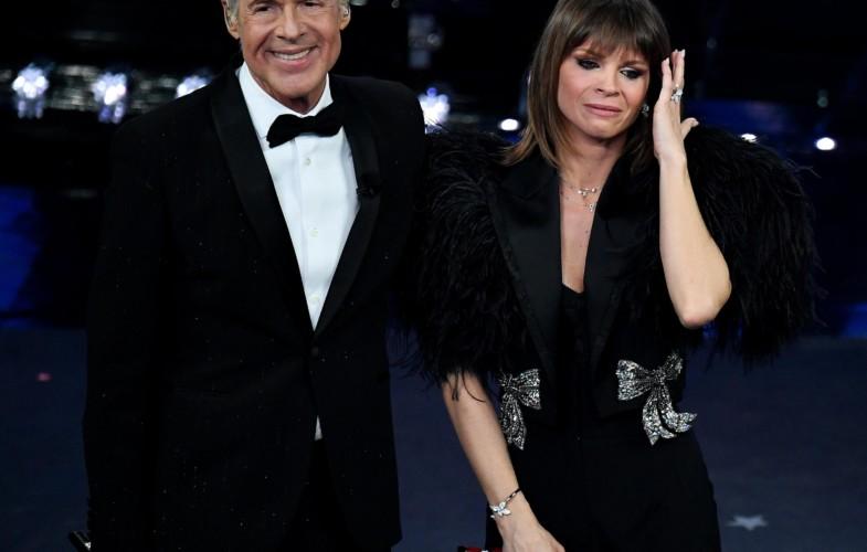 #Sanremo2019 – Terza serata: emozioni e lacrime all'Ariston