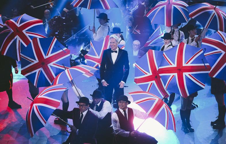 #Sanremo2019 – La scaletta della serata dei duetti