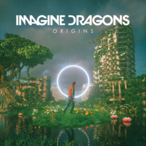 Musica - Imagine Dragons, il nuovo singolo