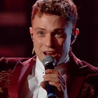 #Sanremo2019 - La musica del festival domina Youtube e Spotify