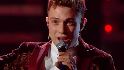 #Sanremo2019 – La musica del festival domina Youtube e Spotify