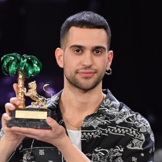 #Sanremo2019 - Ecco chi è il vincitore Mahmood