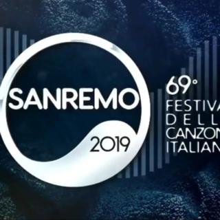 #Sanremo2019 - Ecco la giuria di qualità