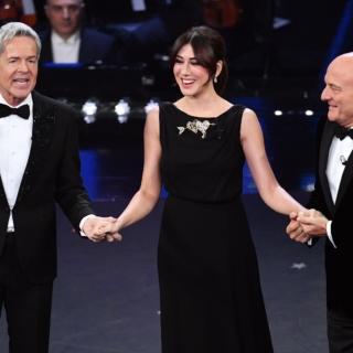 #Sanremo2019 - La scaletta della terza serata