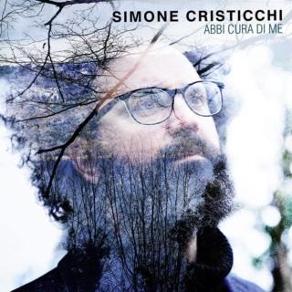 #Sanremo2019 - Cristicchi il più amato dai religiosi