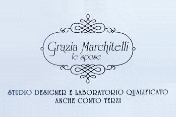 Grazia Marchitelli le spose