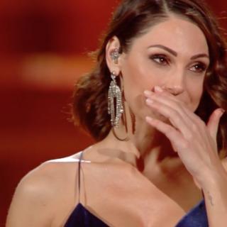 #Sanremo2019 - La finale delle emozioni