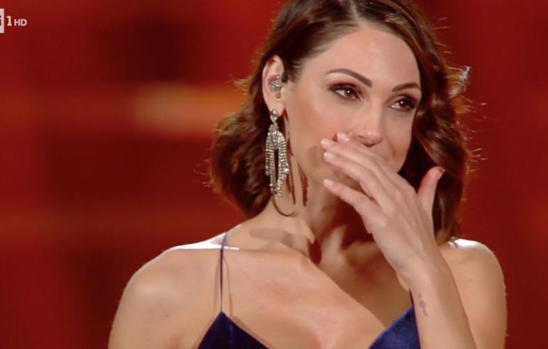 #Sanremo2019 – La finale delle emozioni