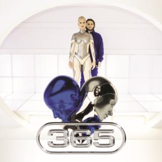Musica  - Zedd e Katy Perry insieme