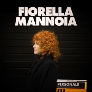 Musica - Fiorella Mannoia ospite di Radionorba