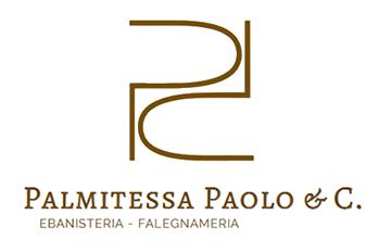 Palmitessa Paolo