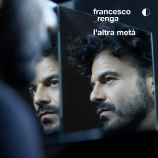 Musica - Francesco Renga su Radionorba