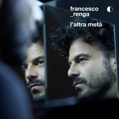 Cast Bari – Francesco Renga