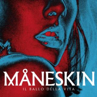Musica - In radio il nuovo singolo dei Maneskin