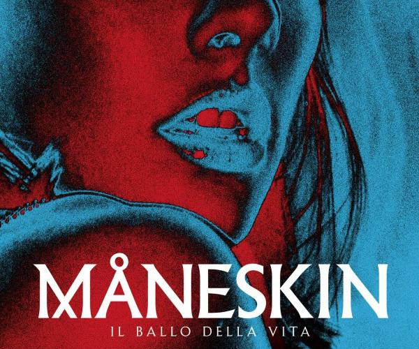 Musica – In radio il nuovo singolo dei Maneskin