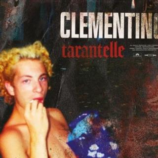Musica - Clementino su Radionorba