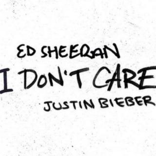 Musica - Ed Sheeran duetta con Bieber