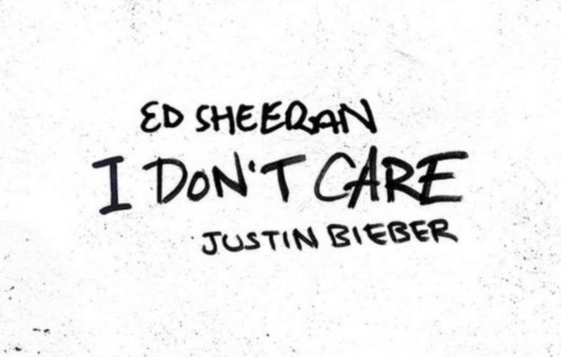 Musica – Ed Sheeran duetta con Bieber