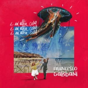 Musica - Gabbani torna con il nuovo disco