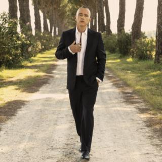 Musica  - Eros Ramazzotti, ecco il nuovo singolo